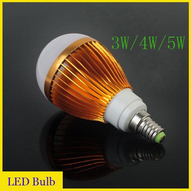 Led Light Bulbs Bulk