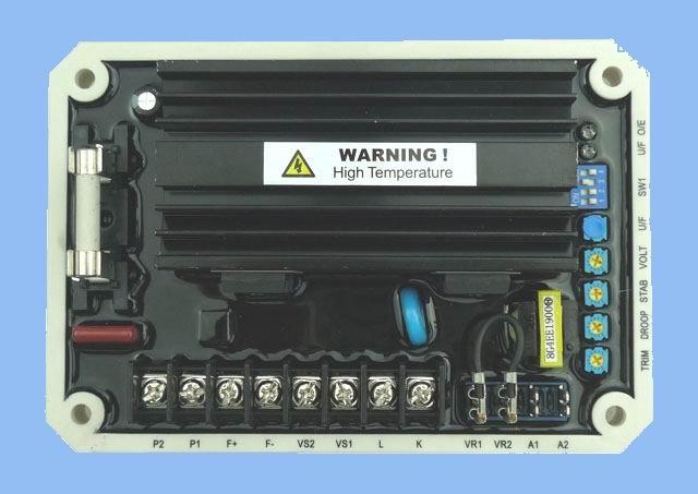 AVR EA16/AVR EA16 цена
