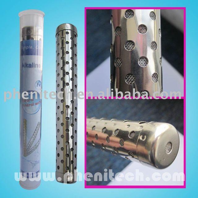 Alkaline water energy stick 10 pcs per lot