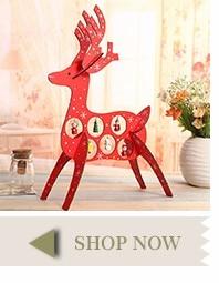 Frohe Weihnachten Pferd.Frohe Weihnachten Holz Karussell Pferd Ornamente Mini Schöne Holz