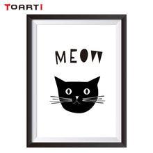Online Alışveriş Satın Düşük Fiyat Yüz Boyama Kedi Fabrika Fiyata