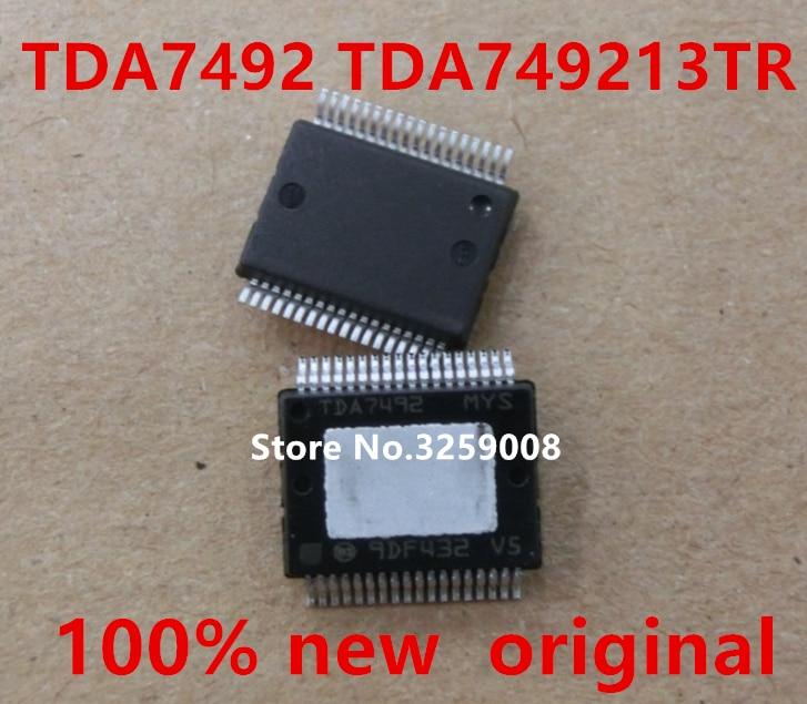 5PCS X GP1A53HR DIP-5 SHAR P