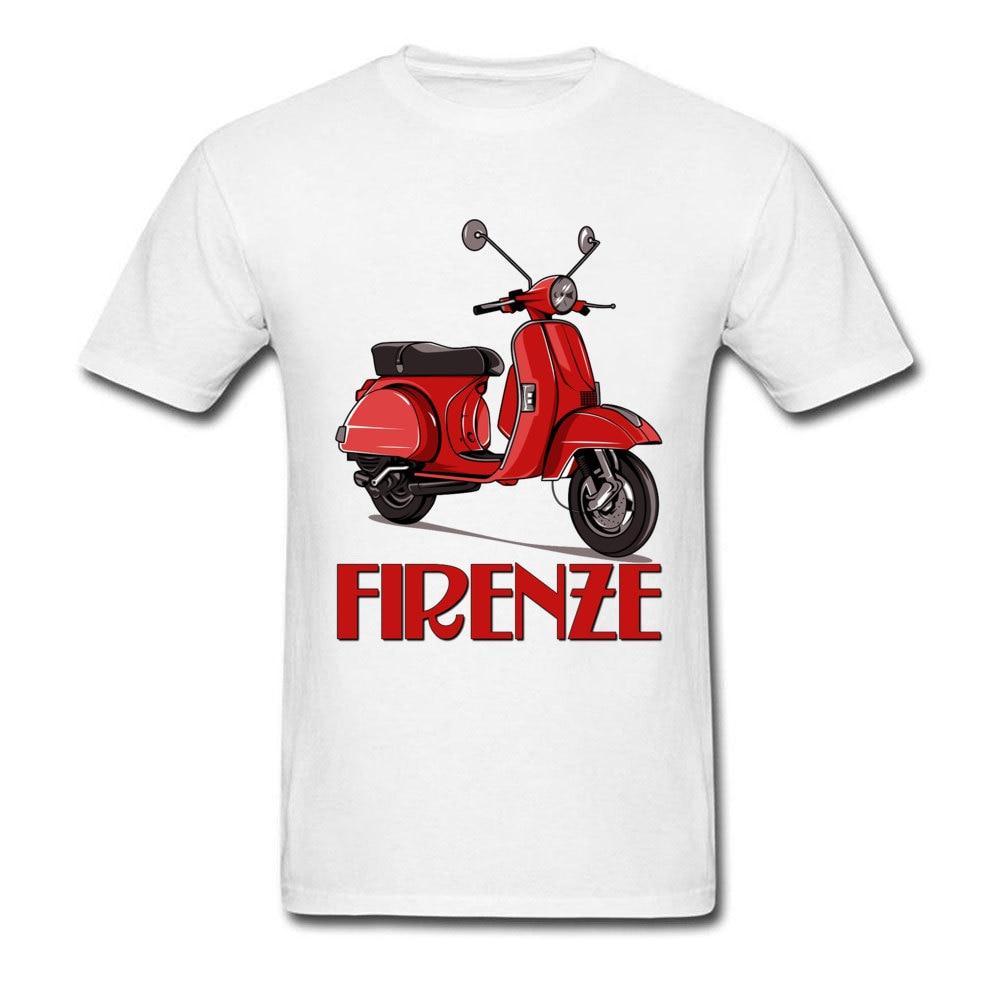 L Ducati Tricolore T-Shirt Homme Noir