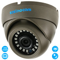 "Szsinocam 1080P AHD CVI TVI Analog Camera OSD Menu 2.0MP 1/2.7"" CMOS 3.6mm 18 IR LEDs Waterproof Night Vision Metal Dome Camera"