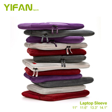 Laptop Sleeve 11-11.6 Inch Netbook / Laptop / Notebook Computer /Sleeve Case Bag Cover for Acer/Asus/Dell/Lenovo/HP/ Samsung
