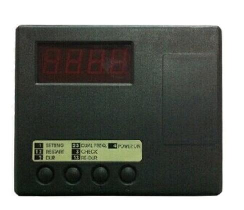 Remocon copie machine klom 9 pin RMC888 remplacement DHL livraison gratuite