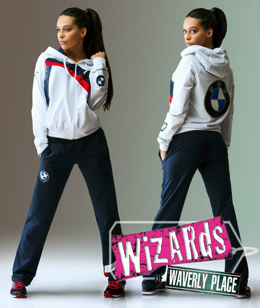 Tracksuits Suit New 2015 Swag Sportswear Brand Women Hoodies Jogging p6xOq5x