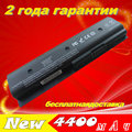 JIGU аккумулятор Для Ноутбука HP 671567-421 671567-831 671731-001 672326-421 H2L55AA HSTNN-LB3N MO06 для Envy dv4-5200 dv6-7200