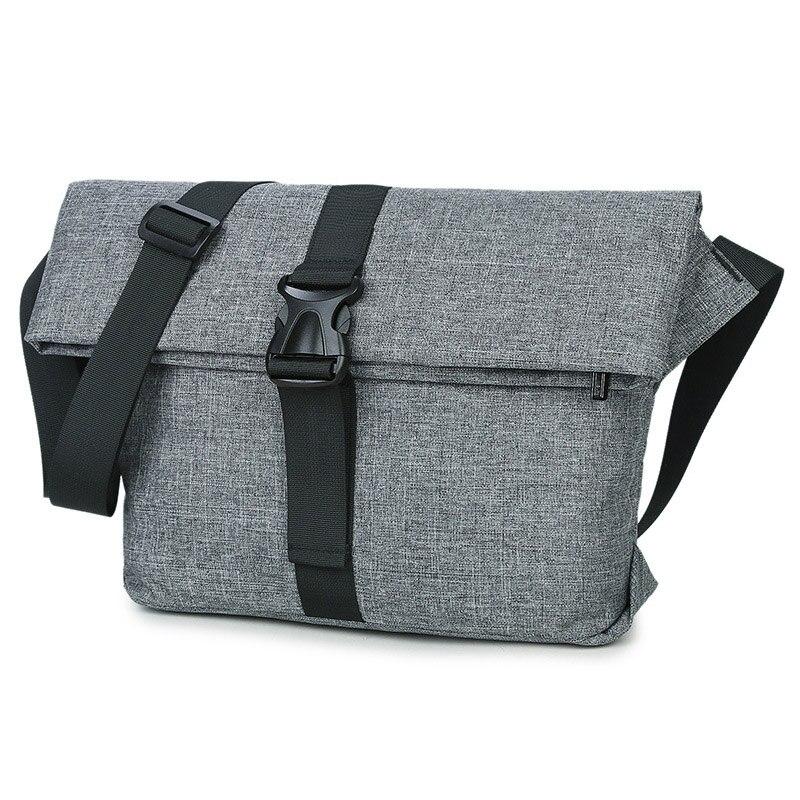 f17f60997d577b Messenger bag men backpack bicycle mens sling bag rolling backpack fashion  simple bag daily commuter bag