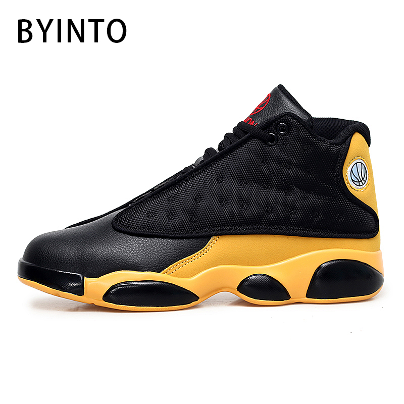 3144e7179 معرض basket ball shoe بسعر الجملة - اشتري قطع basket ball shoe بسعر رخيص  على Aliexpress.com
