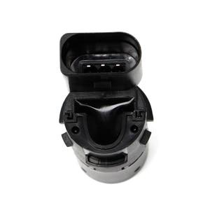 Image 5 - PDC Parking Sensor 7H0919275E/B/G For Audi A6 4B C5 4F2 C6 4FH C6 4F5 C6