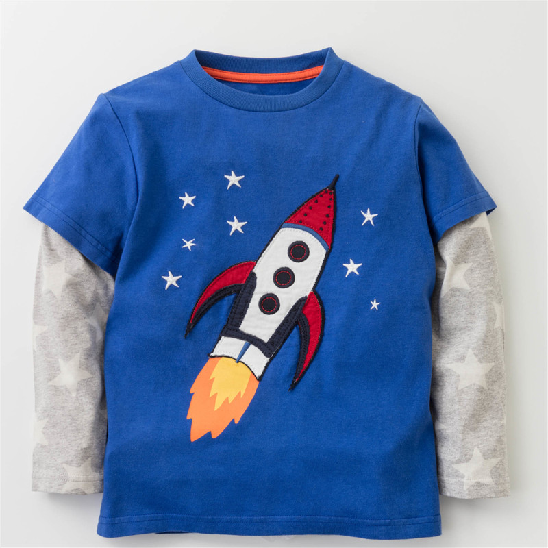 Boys-Long-Sleeve-Tops-2017-Brand-Autumn-Baby-Boy-Sweatshirts-Animal-Pattern-Children-T-shirts-for-Kids-Boys-Clothes-1