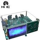 HIFI Audio Digital L...