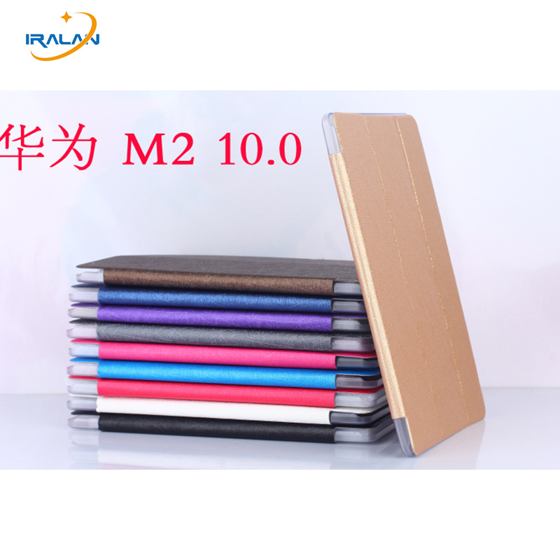 Hot Luxury Flip Stand Cover for Huawei MediaPad M2 10 M2-A01W M2-A01L Tablet Stand Leather Case for huawei Mediapad M2 10.0+Pen mediapad m2 10 0 flip pu leather case cover fundas 10 1 inch protective stand for huawei mediapad m2 10 0 a01w m2 a01l m2 a01w