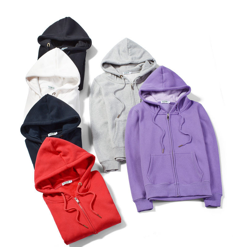 Женская толстовка с капюшоном, укороченный топ на шнуровке, Женская толстовка, осенняя одежда, Вельветовая куртка, пальто для женщин, на воз