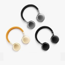 Headphones Wireless Bluetooth Headset with microphone for phones and music HIFI headphones couple headphones for xiaomi huawei цена