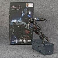 Crazy Toys Batman Arkham Knight PVC Action Figure Collectible Model Toy 14cm/18cm