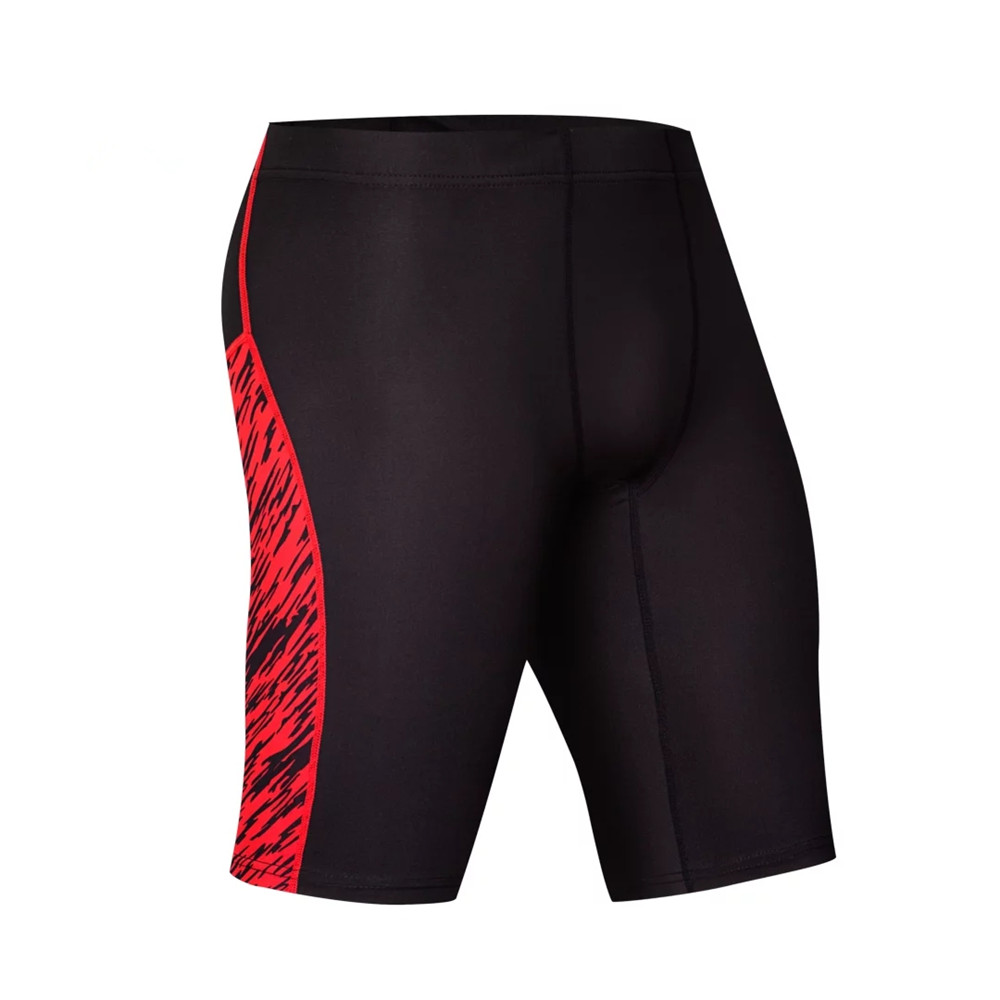 High Quality compression spandex shorts