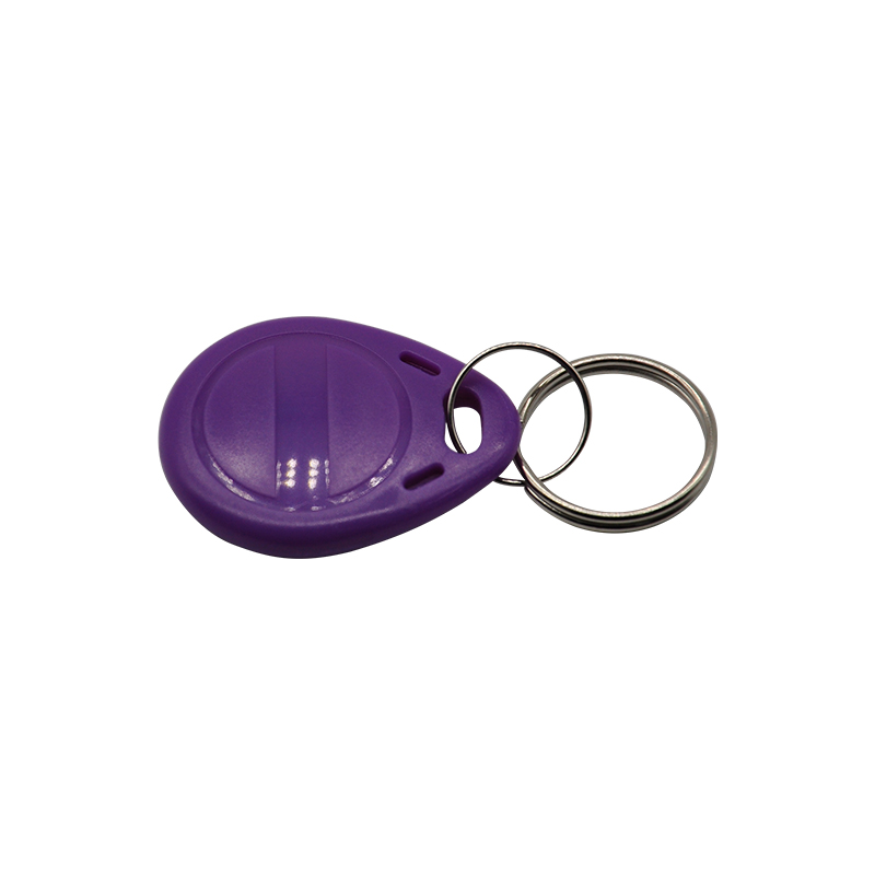 125KHz EM4305 rfid Key tags Rewrite writable rfid keyfobs EM ID access control card 100pcs/lot free shipping