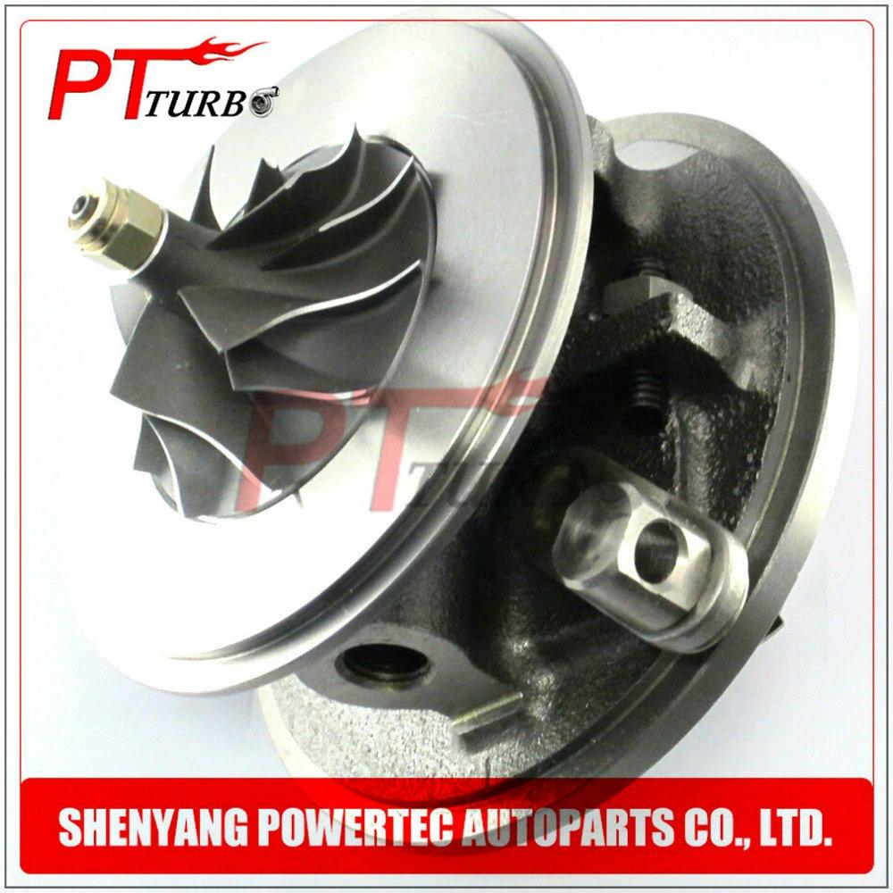 VW T5 Trasnsporter 1 9 TDI turbocharger repair kit BV39 turbo chra 54399700057 03G253016F 03G253010C turbine