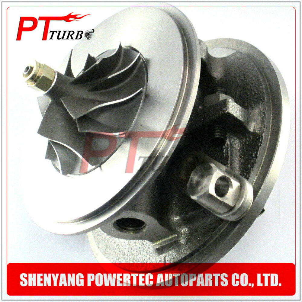 VW T5 Trasnsporter 1.9 TDI Turbocharger Repair Kit BV39 Turbo Chra 54399700057 / 03G253016F / 03G253010C Turbine Cartridge Core