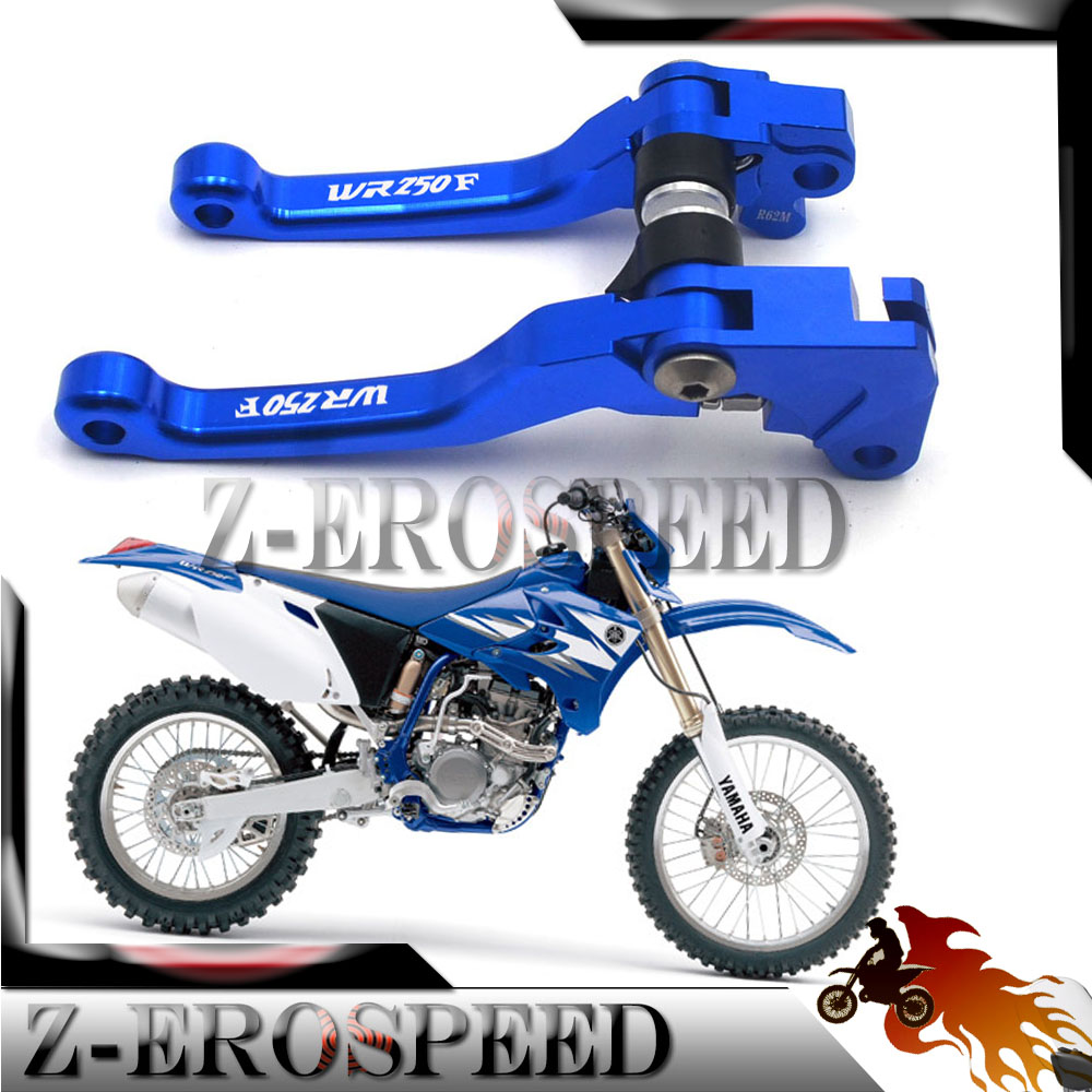 Exhaust & Exhaust Systems Automobiles & Motorcycles Learned Length 300mm Motorcycle Motorcross Sports Car Modification Big Doll Small Msx Small Monkey Off-road Hexagonal Exhaust Pipe
