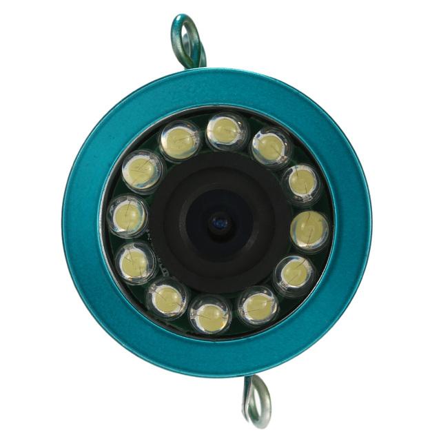 HD 1200 TVL Underwater Fishing Camera