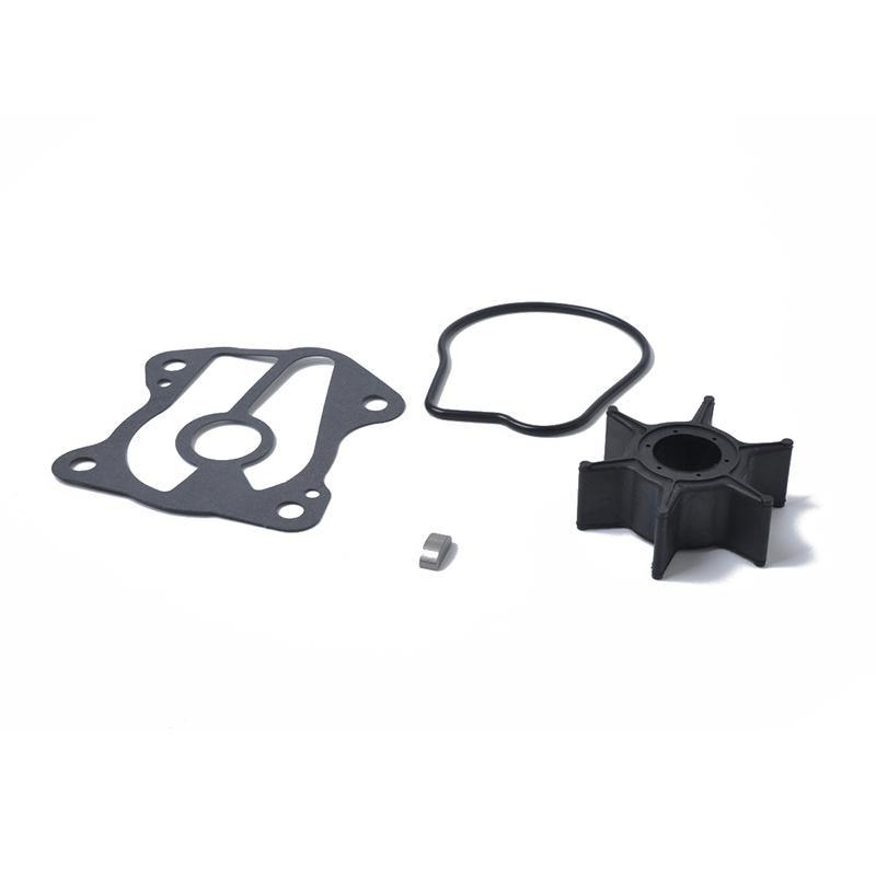 Honda 06192-ZV7-000 Pump Kit Impeller