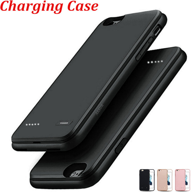 case charger iphone 6 plus