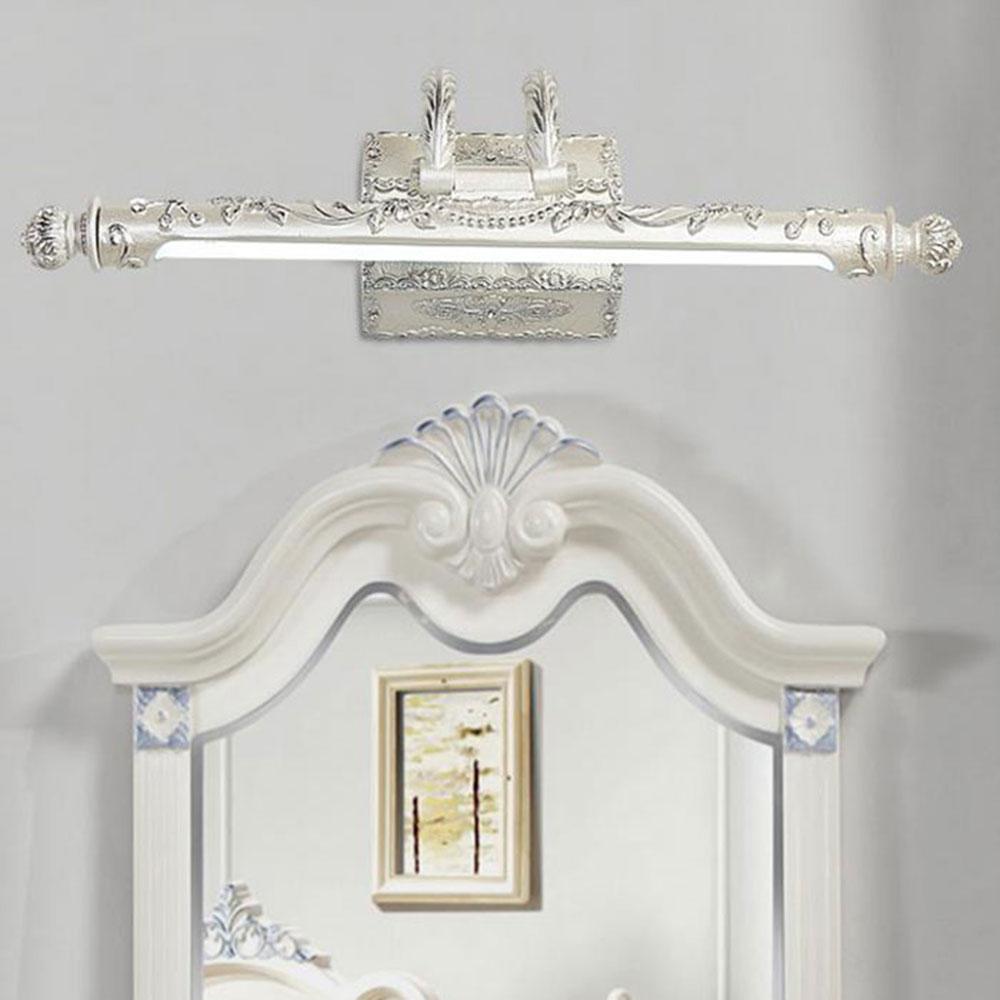popular vintage bathroom cabinets buy cheap vintage bathroom cabinets lots fr. Black Bedroom Furniture Sets. Home Design Ideas