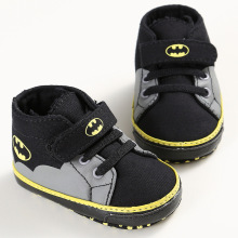 Kids/Toddler Casual Sneakers for Boys and Girls-Cartoon Characters Based
