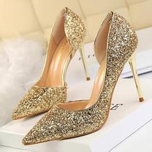de70343eb6 Buy women wearing sexy shoes and get free shipping on AliExpress.com