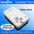 2016 GSM1800 Impulsionador Sem Fio 4G LTE Repetidor De Sinal Amplificador de Celular 3 em 1 Celular Reforço de Sinal de Um Conjunto
