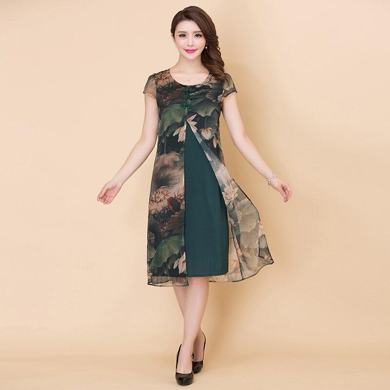 Cheap black dress size 8 fat