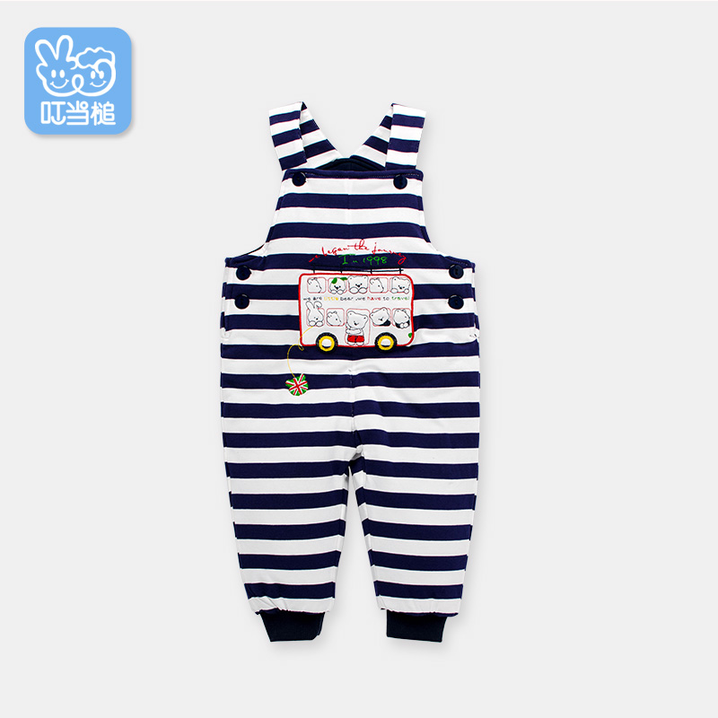 Jingle Mallet Boys Girls Pants spring autumn overalls children Sports Trousers babys' Casual Pants штаны для мальчиков 2014 new fashion spring autumn children pants 1 ccc325 casual camouflage trousers for boys sports
