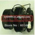 auto a/c compressor clutch for 10P15C Meredes Benz W124 S124 W201