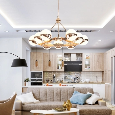 Nordic Rod Pendant Chandelier For Living Room Lustre Plate Gold Led Chandelier Luminaria Led Chandelier Lighting Indoor LightingNordic Rod Pendant Chandelier For Living Room Lustre Plate Gold Led Chandelier Luminaria Led Chandelier Lighting Indoor Lighting