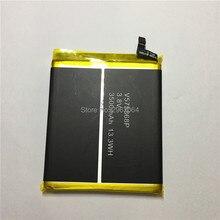 Mobile phone battery BV7000 pro 3500mAh High capacit Accessories Original  for Blackview