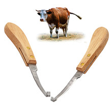 Popular Castration in Animals-Buy Cheap Castration in