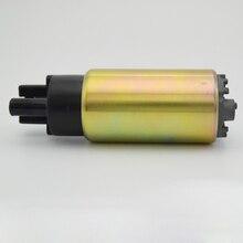 Водные мотоциклы топливный насос для seadoo для GTR/GTS/GTX/RXP/RXT, насос для GTI 2008-, для Challenger 210 230 2007-2012,275500779
