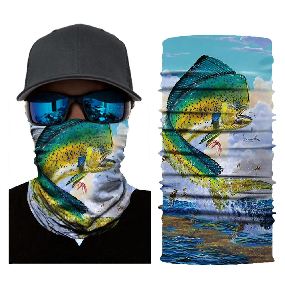 Winter Face Mask Unisex Ciclismo Accessories Facemask Bike Wintersport Protection Warm Breathable Ski Face Scarf Accessories Winter Face Mask Unisex Ciclismo Accessories Facemask Bike Wintersport Protection Warm Breathable Ski Face Scarf Accessories #xt