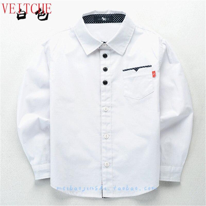 Висококвалитетан Нови стил 2017 Дечији - Дечија одећа