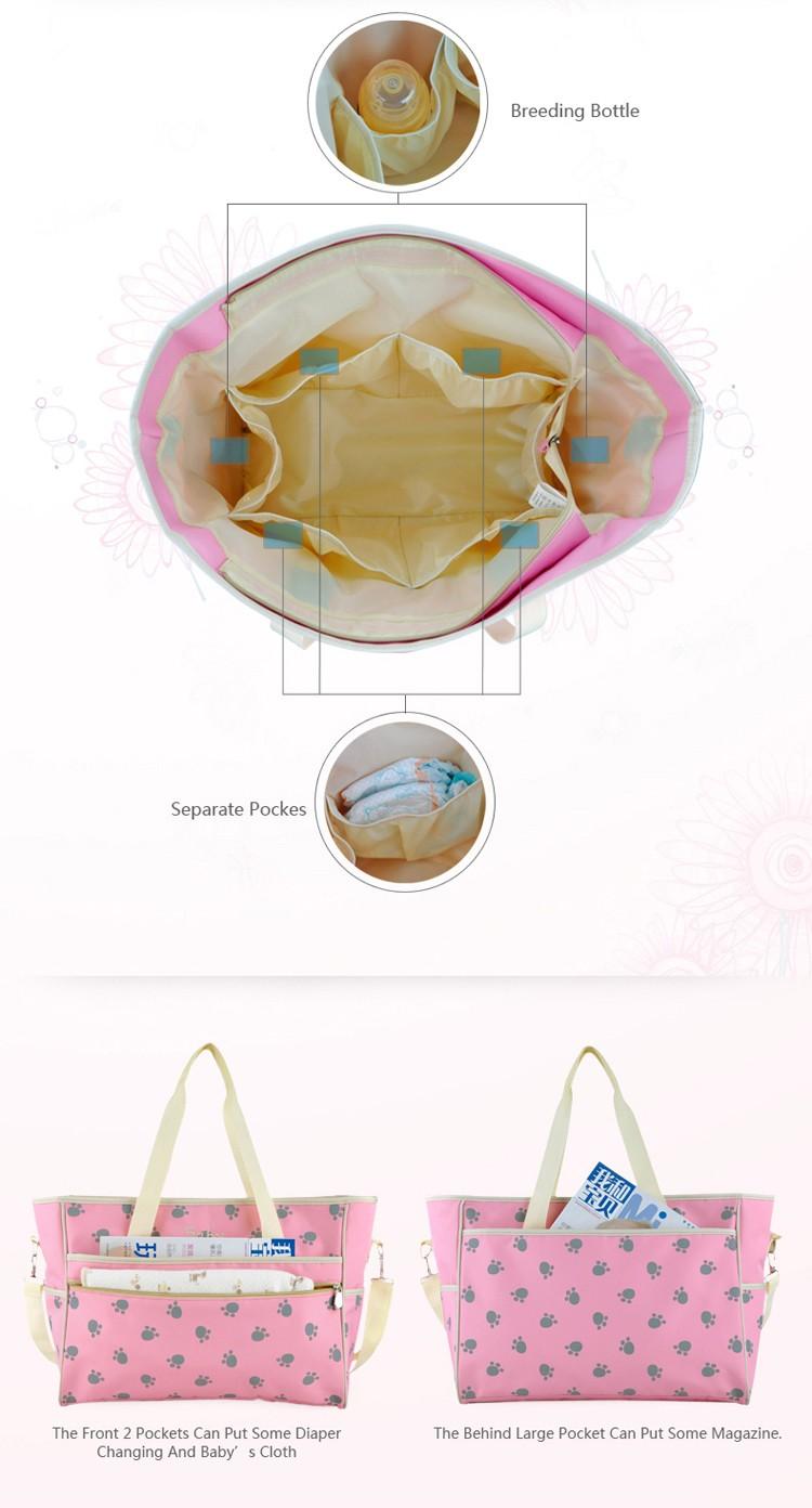 diaper Bags (4)