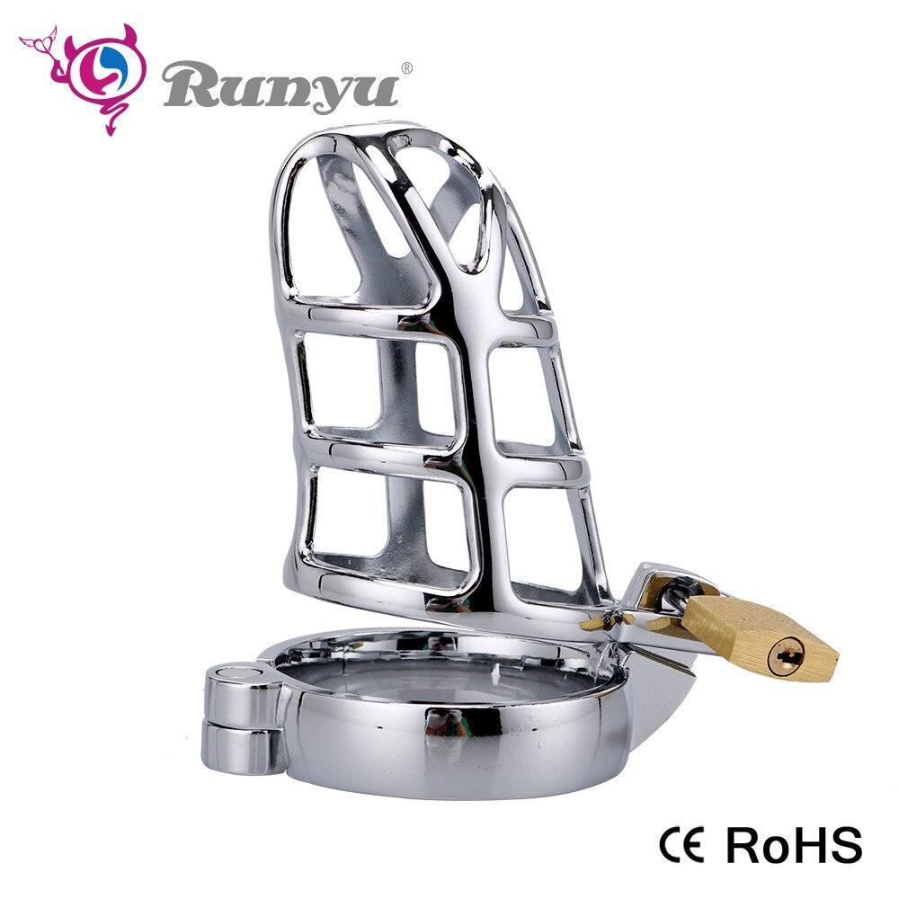 RYCB-002 (2)