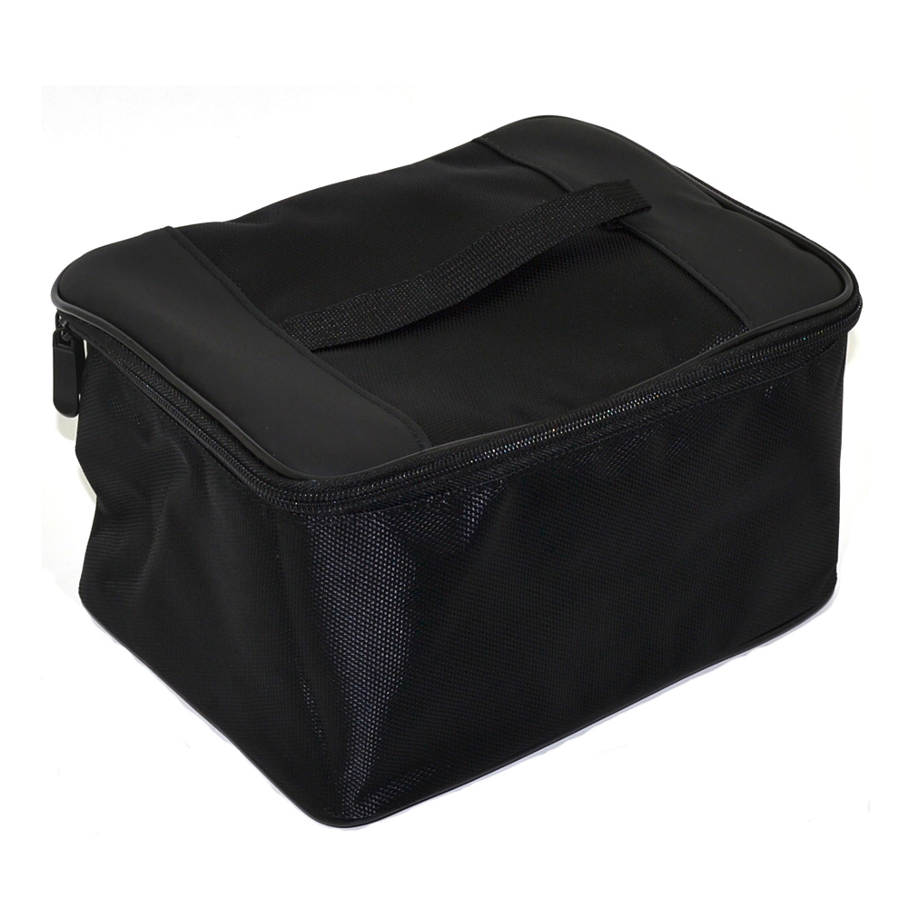 FleißIg 20 Pcs Für Nintend Schalter Tasche Reisetasche Schutzhülle Lagerung Box Schulter Tragen Fall Für Schalter Ns Pack Nx Beutel Für Konsole Rheuma Lindern Taschen