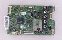 BN41 01799A BN97 06682L S43AX YB01 Good Working Tested