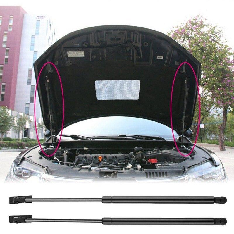 """Set 90-01 Fits Ford 183 3.0L /""""U,V/"""" Vulcan 12V Gasket Conv"""