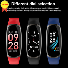 Smart Bracelet Android IOS Heart Rate Sleep Blood Pressure Monitor Fitness Tracker Waterproof Sport wristwatch pk miband MI2 MI3 sport smart bracelet heart rate monitor ip67 fitness bracelet tracker smart wristband bluetooth for android ios pk miband 2