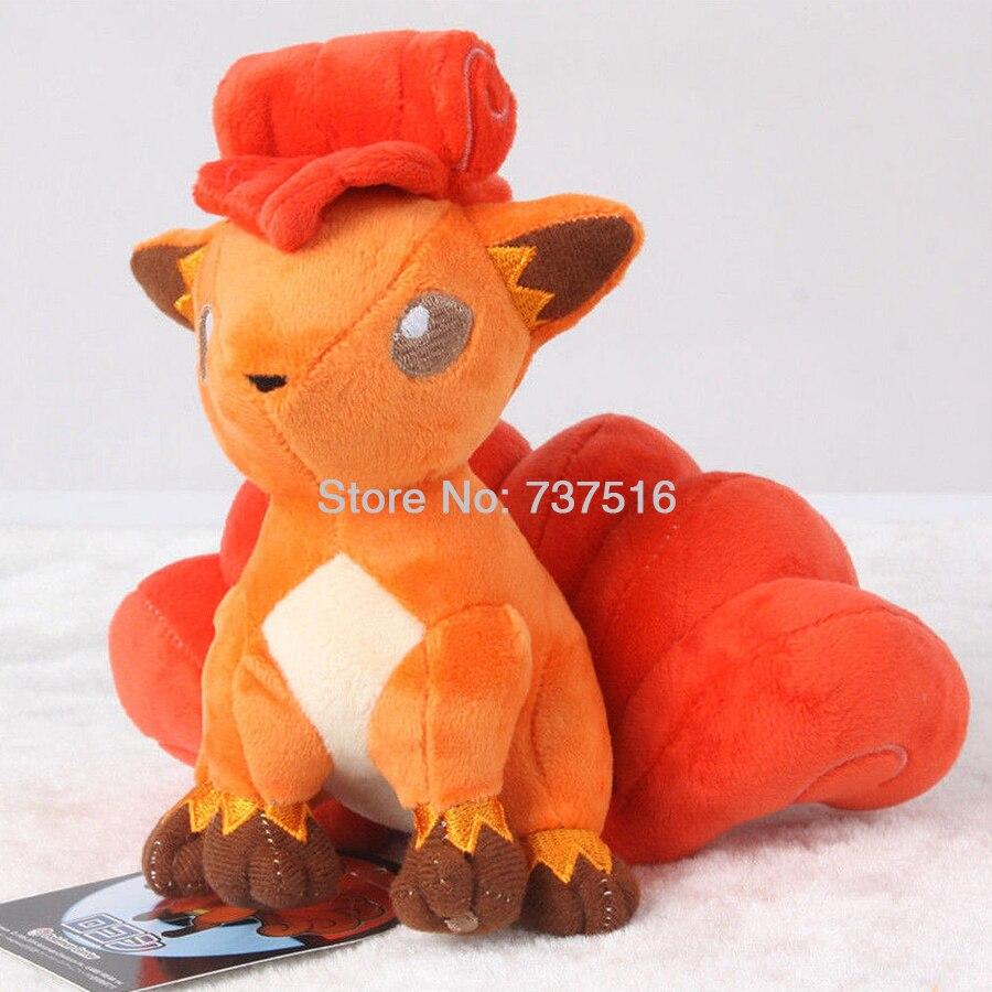 Pokemon Center Plush Doll Greninja and Oshawott Mijumaru Soft Doll Toy 2pcs