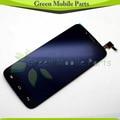 """5.5 """"polegadas 1920x1080 Display LCD Para Umi Emax LCD Touch Screen Assembléia de Peças de Reparo Do Telefone Em Estoque"""